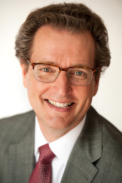 Michel Dutree