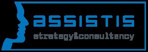logos-assistis-strategy-72dpi